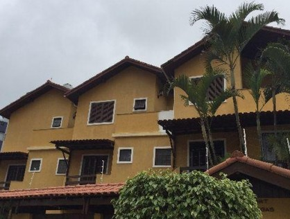 Ver mais detalhes de Apartamento com 2 Dormitórios  em Maitinga - Bertioga/SP