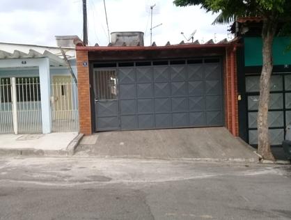 Ver mais detalhes de Casa com 5 Dormitórios  em Maria Dirce - Guarulhos/SP
