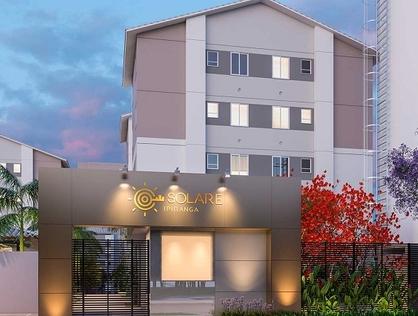 Ver mais detalhes de Apartamento com 2 Dormitórios  em Ipiranga - Ipiranga/SP