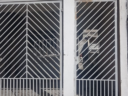 Ver mais detalhes de Casa com 2 Dormitórios  em Jardim São Manoel - Guarulhos/SP