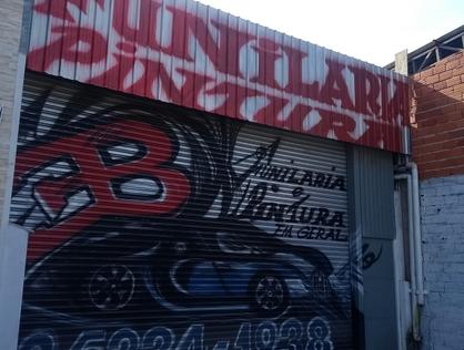Ver mais detalhes de Comercial com 0 Dormitórios  em Lavras - Guarulhos/SP