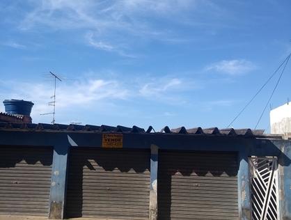 Ver mais detalhes de Casa com 1 Dormitórios  em Cidade Jardim Cumbica - Guarulhos/SP