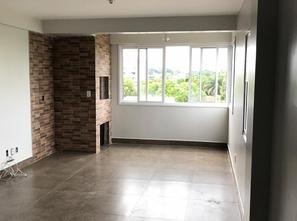 Ver mais detalhes de Apartamento com 2 Dormitórios  em São Miguel - Cruz Alta/RS