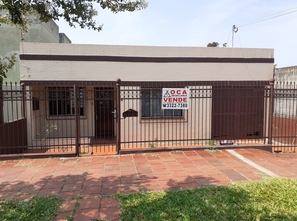 Ver mais detalhes de Casa com 3 Dormitórios  em Garibaldi - Cruz Alta/RS