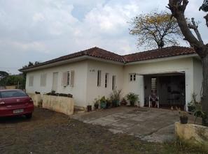 Ver mais detalhes de Casa com 3 Dormitórios  em De Fátima - Cruz Alta/RS