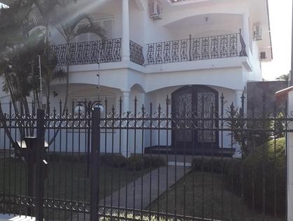 Ver mais detalhes de Casa com 1 Dormitórios  em CENTRO - Cruz Alta/RS