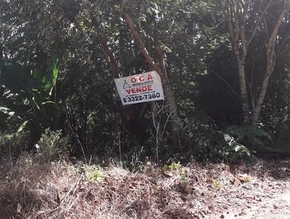 Ver mais detalhes de Rural com 2 Dormitórios  em Jung - Cruz Alta/RS