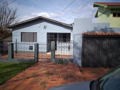 Ver mais detalhes de Casa com 3 Dormitórios  em Azambuja - Cruz Alta/RS