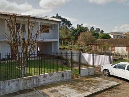 Ver mais detalhes de Casa com 3 Dormitórios  em BONIN I - Cruz Alta/RS
