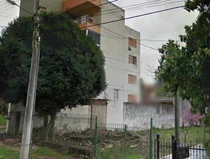 Ver mais detalhes de Terreno com 0 Dormitórios  em JARDIM AMERICA - Cruz Alta/RS