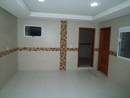 Ver mais detalhes de Apartamento com 1 Dormitórios  em centro - Cruz Alta/RS