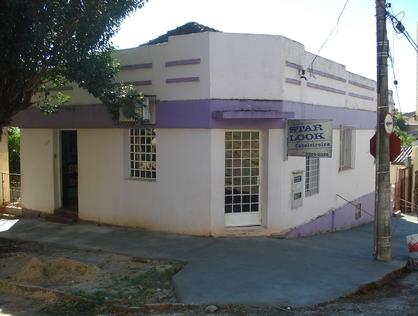 Ver mais detalhes de Casa com 4 Dormitórios  em CENTRO - Cruz Alta/RS