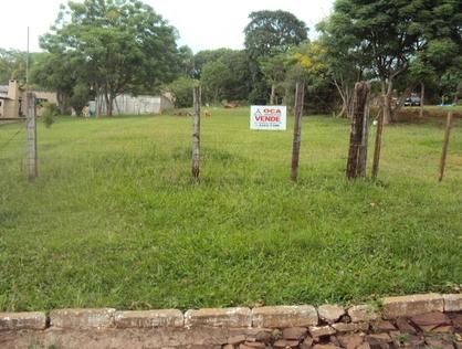 Ver mais detalhes de Terreno com 0 Dormitórios  em Azambuja - Cruz Alta/RS
