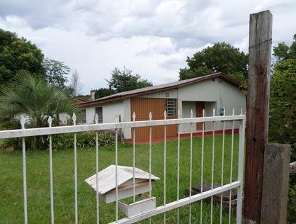 Ver mais detalhes de Rural com 3 Dormitórios  em Malheiros - Cruz Alta/RS