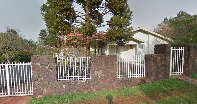 Ver mais detalhes de Casa com 3 Dormitórios  em Jardim Petrópolis - Cruz Alta/RS