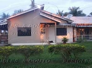 Ver mais detalhes de Rural com 3 Dormitórios  em Zona Rural - Ji-Paraná/RO