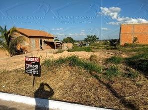 Ver mais detalhes de Terreno com 0 Dormitórios  em Copas Verdes - Ji-Paraná/RO
