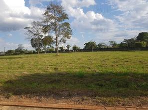 Ver mais detalhes de Terreno com 0 Dormitórios  em Condominio Espelho D'Água - Ji-Paraná/RO