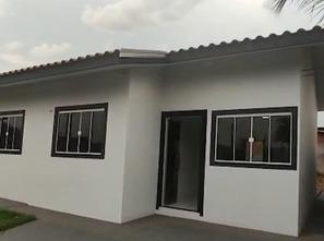 Ver mais detalhes de Apartamento com 3 Dormitórios  em Parque São Pedro - Ji-Paraná/RO