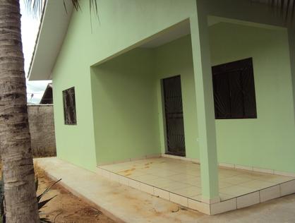 Ver mais detalhes de Casa com 3 Dormitórios  em Incra - Ouro Preto do Oeste/RO