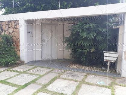 Ver mais detalhes de Casa com 3 Dormitórios  em Urupá - Ji-Paraná/RO