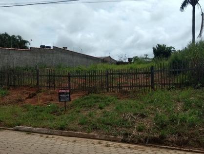 Ver mais detalhes de Terreno com 0 Dormitórios  em Dom Bosco - Ji-Paraná/RO