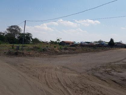 Ver mais detalhes de Terreno com 0 Dormitórios  em carneiro - Ji-Paraná/RO