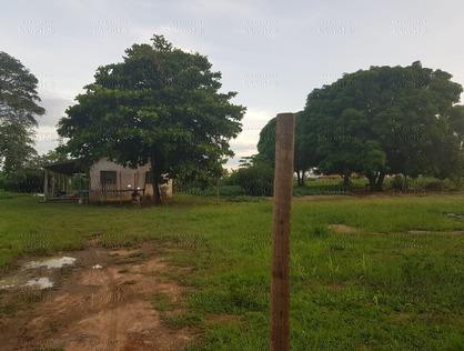 Ver mais detalhes de Terreno com 0 Dormitórios  em Km 05 - Ji-Paraná/RO