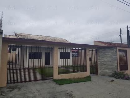Ver mais detalhes de Casa com 1 Dormitórios  em Jardim dos Migrantes - Ji-Paraná/RO