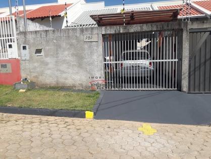 Ver mais detalhes de Casa com 1 Dormitórios  em Green Park - Ji-Paraná/RO