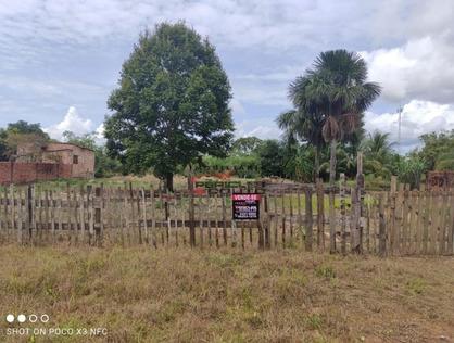 Ver mais detalhes de Terreno com 0 Dormitórios  em Nova Brasilia - Ji-Paraná/RO