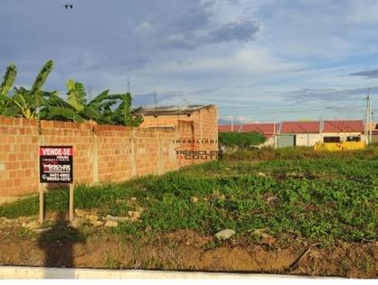Ver mais detalhes de Terreno com 0 Dormitórios  em Greenville - Ji-Paraná/RO