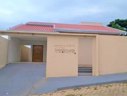 Ver mais detalhes de Casa com 0 Dormitórios  em Colina Park I - Ji-Paraná/RO
