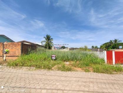 Ver mais detalhes de Terreno com 0 Dormitórios  em Aurelio Bernardi - Ji-Paraná/RO