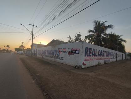 Ver mais detalhes de Comercial com 0 Dormitórios  em riachuelo  - Ji-Paraná/RO