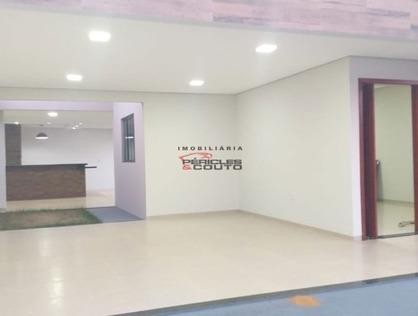 Ver mais detalhes de Casa com 3 Dormitórios  em 3º distrito - Ji-Paraná/RO
