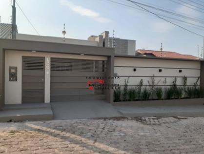 Ver mais detalhes de Casa com 2 Dormitórios  em Colina Park I - Ji-Paraná/RO