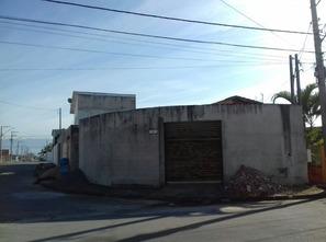 Ver mais detalhes de Casa com 2 Dormitórios  em Parque das Palmeiras - Pindamonhangaba/SP