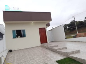 Ver mais detalhes de Casa com 3 Dormitórios  em Vila Romana - Pindamonhangaba/SP