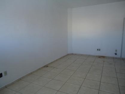 Ver mais detalhes de Comercial com 0 Dormitórios  em Parque São Domingos - Pindamonhangaba/SP