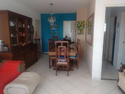 Ver mais detalhes de Apartamento com 2 Dormitórios  em Jardim Rosely - Pindamonhangaba/SP