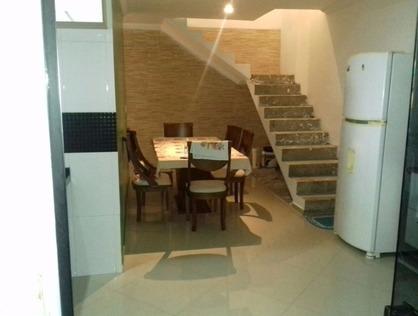 Ver mais detalhes de Casa com 3 Dormitórios  em Azeredo - Pindamonhangaba/SP