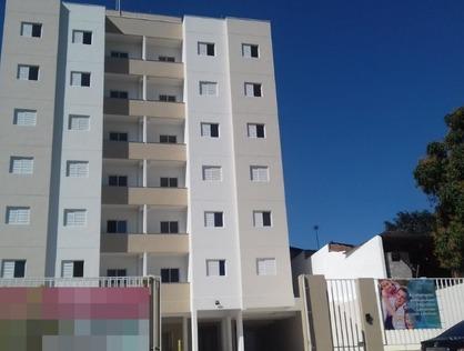 Ver mais detalhes de Apartamento com 2 Dormitórios  em Jardim Bom Jesus - Tremembé/SP