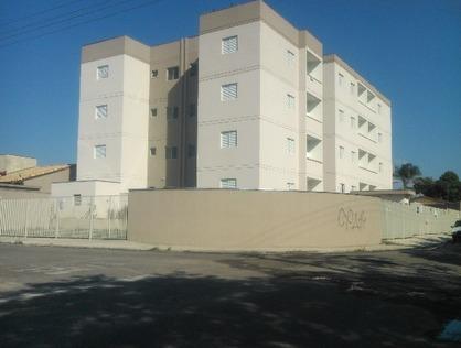 Ver mais detalhes de Apartamento com 2 Dormitórios  em Mantiqueira - Pindamonhangaba/SP