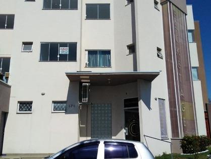 Ver mais detalhes de Comercial com 0 Dormitórios  em Parque das Nações - Pindamonhangaba/SP