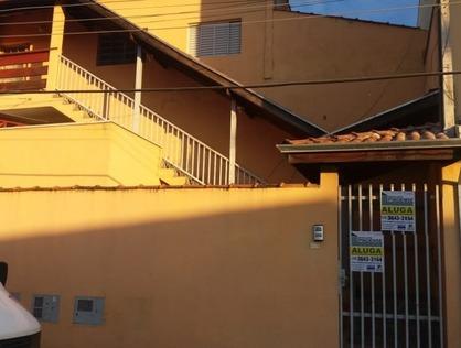 Ver mais detalhes de Apartamento com 1 Dormitórios  em Mantiqueira - Pindamonhangaba/SP