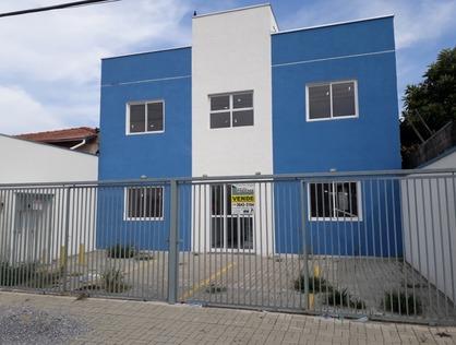 Ver mais detalhes de Apartamento com 2 Dormitórios  em Araretama - Pindamonhangaba/SP