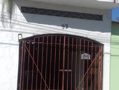 Ver mais detalhes de Comercial com 1 Dormitórios  em Centro - Pindamonhangaba/SP