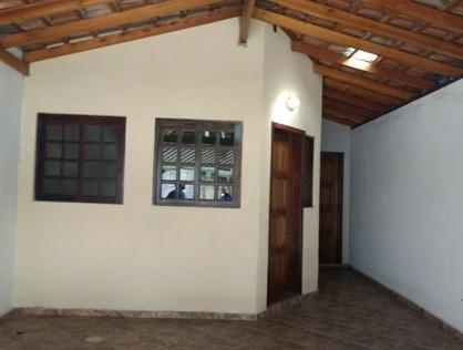 Ver mais detalhes de Casa com 3 Dormitórios  em Bela Vista - Pindamonhangaba/SP