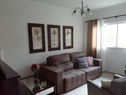 Ver mais detalhes de Casa com 4 Dormitórios  em Alto do Cardoso - Pindamonhangaba/SP